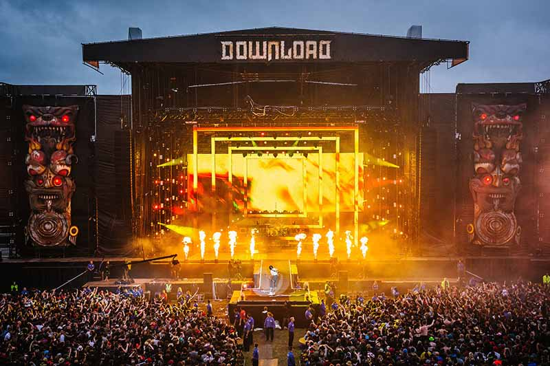 Download 2018