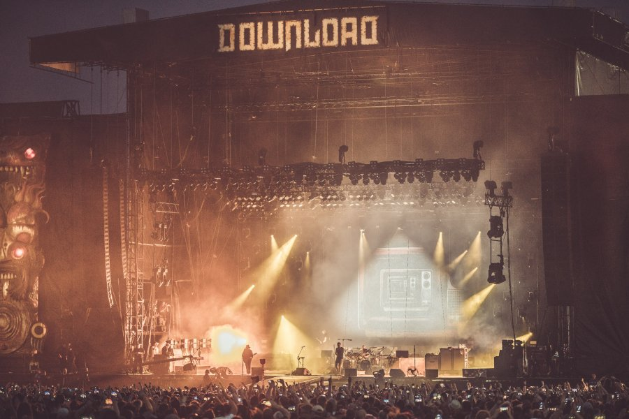 DOWNLOAD 2018 ANNOUNCEMENT COMING SOON!