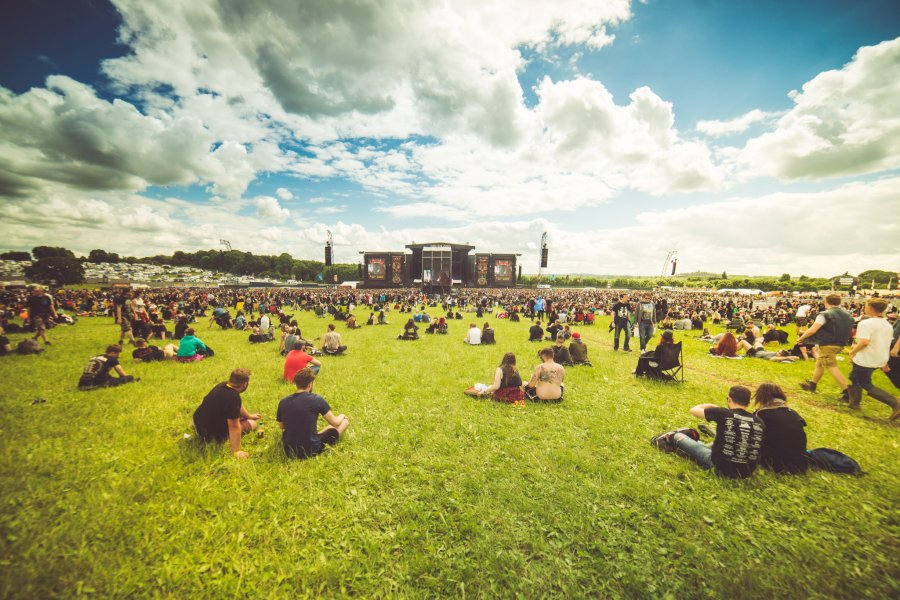 #DL2018 Press Day News