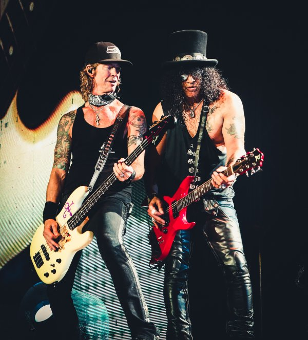 duff-and-slash-guns-n-roses-axl-rose