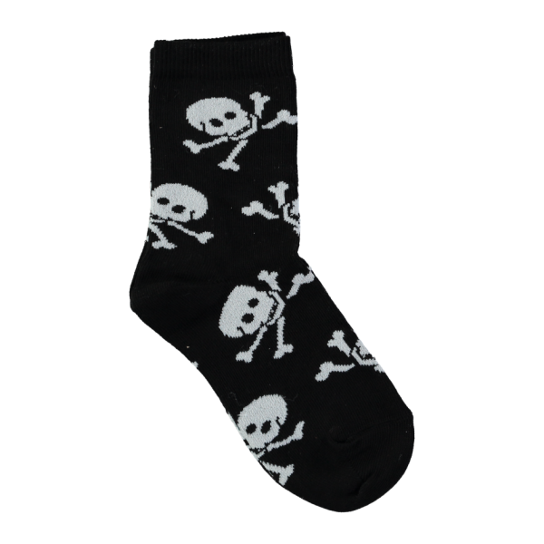 pirate-socks
