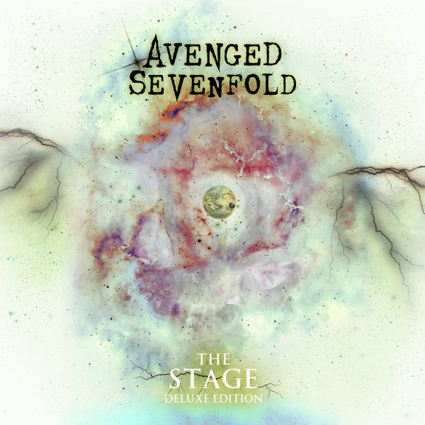 avenged-sevenfold-the-stage-deluxe-edition