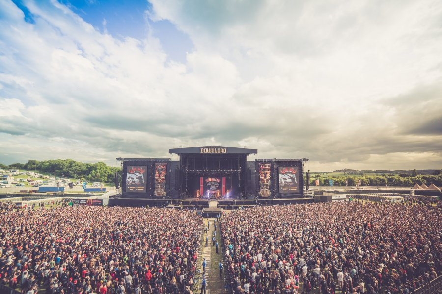 The Booker's Guide To #DL2018