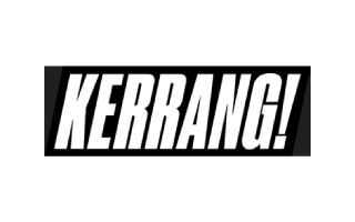 Kerrang!