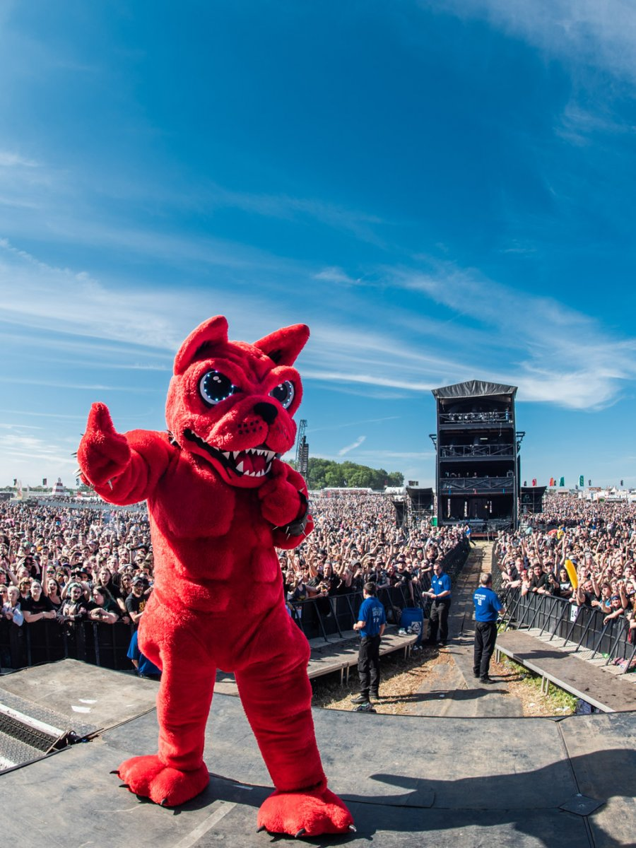 Download Festival 2019 Tickets Are On Sale Now!