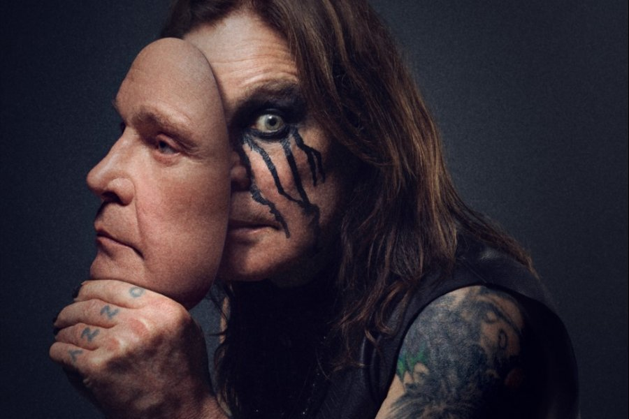 Ozzy Osbourne announces UK tour with special guests Judas Priest