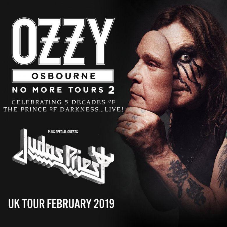 Ozzy-Osbourne-Tour