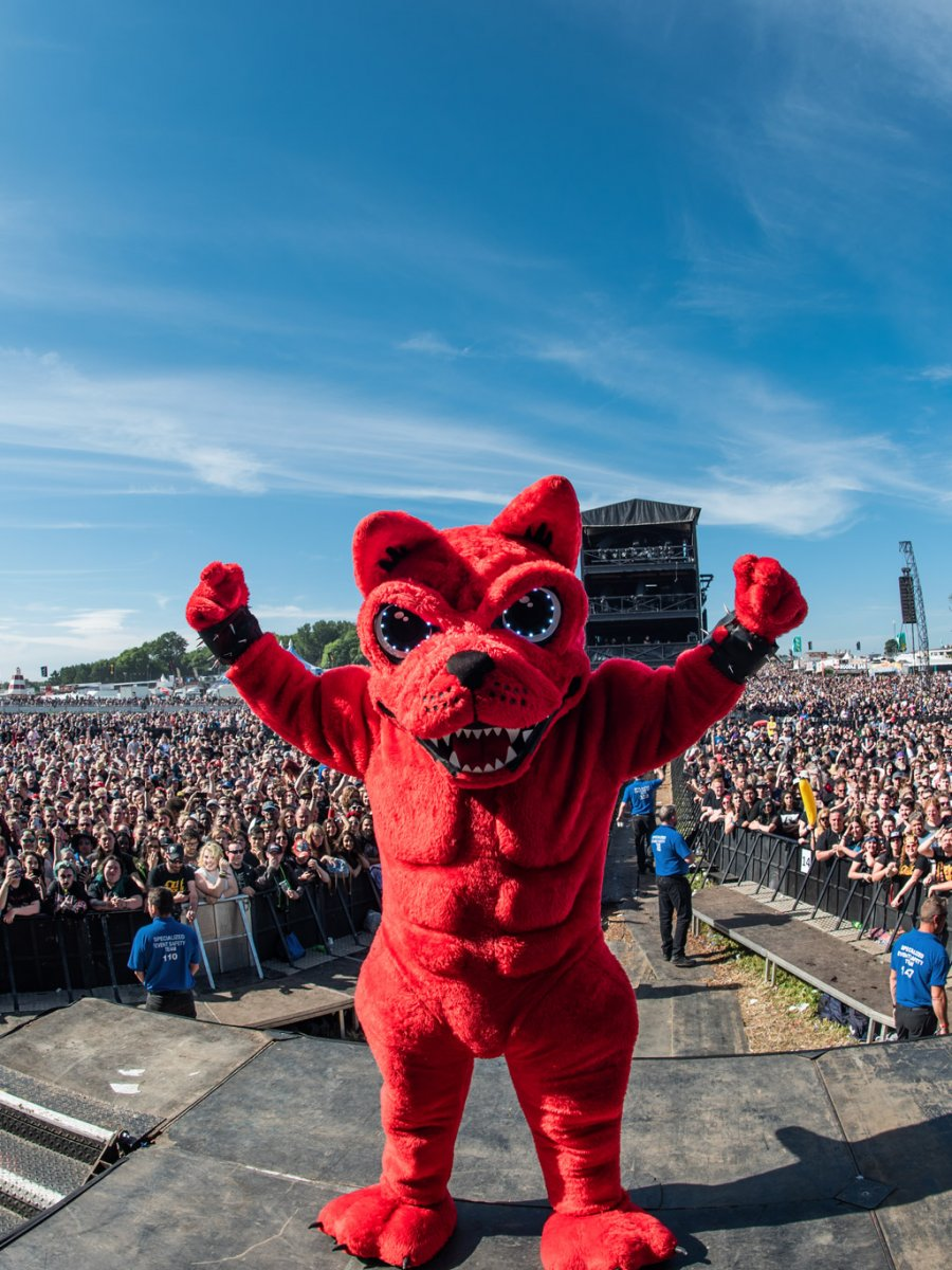 Download 2019 Tickets On Sale Now!
