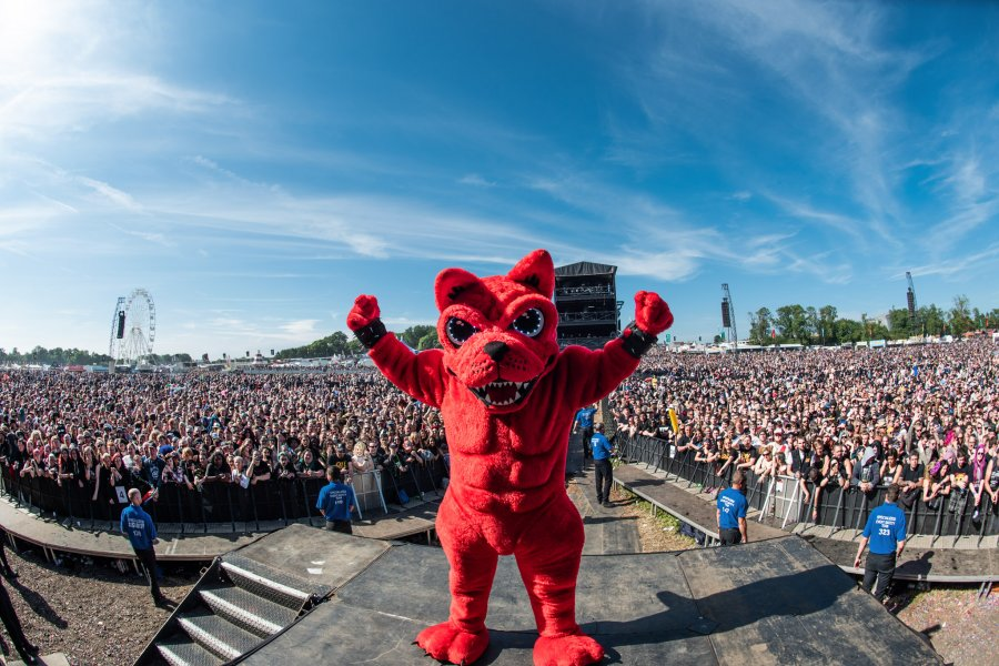 Download 2019 Tickets On Sale Now at 2018 Prices!