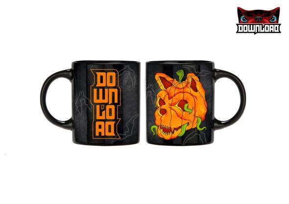 Download Halloween Mug