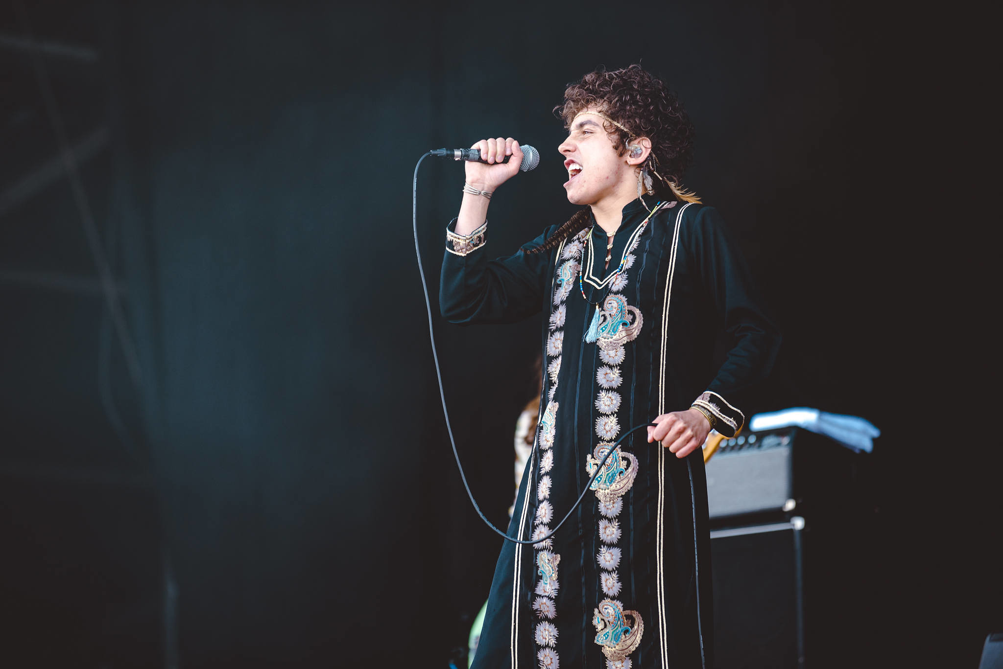Download festival new music friday greta van fleet you me at six and more download festival - Greta van fleet download ...