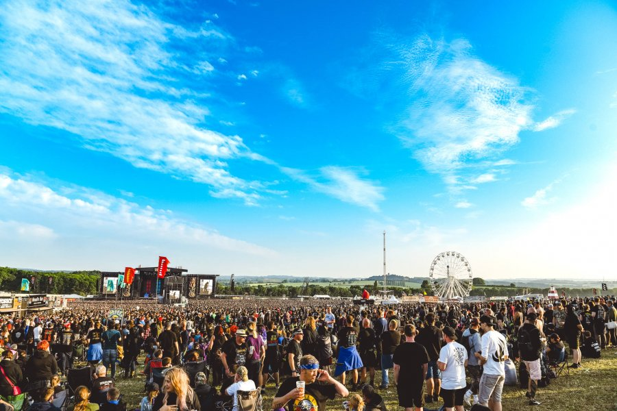 The ULTIMATE Download 2018 Quiz