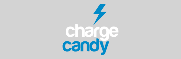 Charge Candy