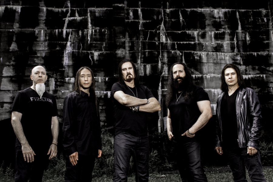 New Music Friday – Dream Theater, Delain, Badflower, Last In Line