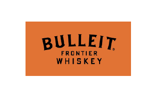 Bulleit
