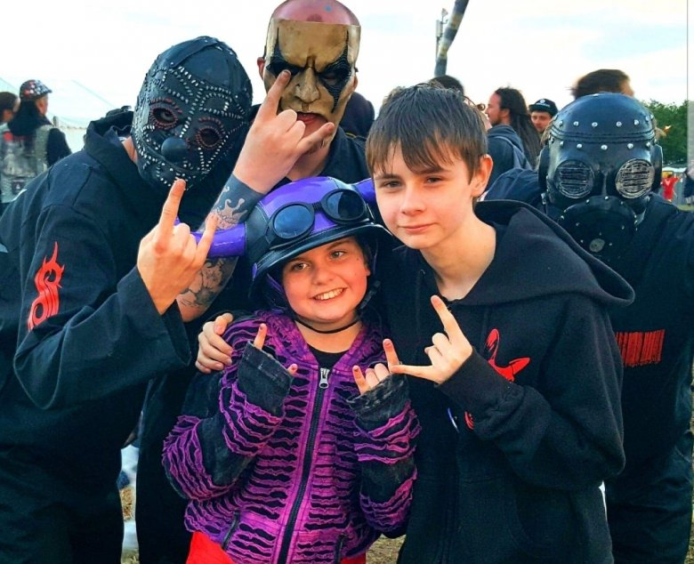 Download Family
