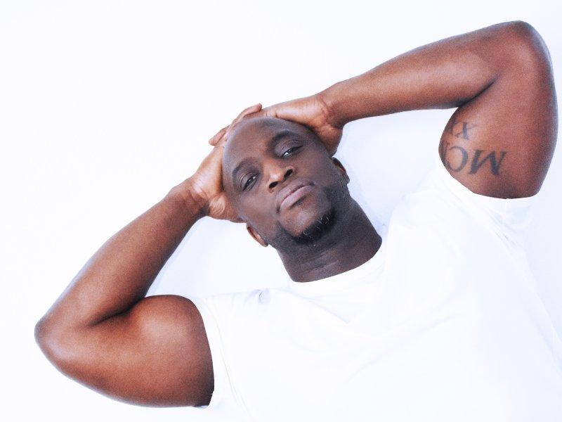 Emmanuel Sonubi