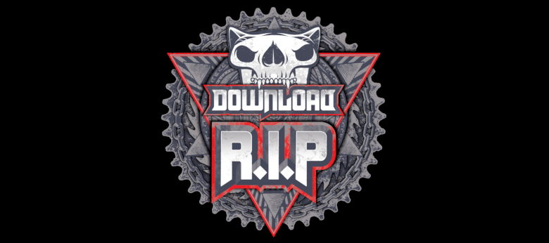 Download Festival | VIP - Download Festival