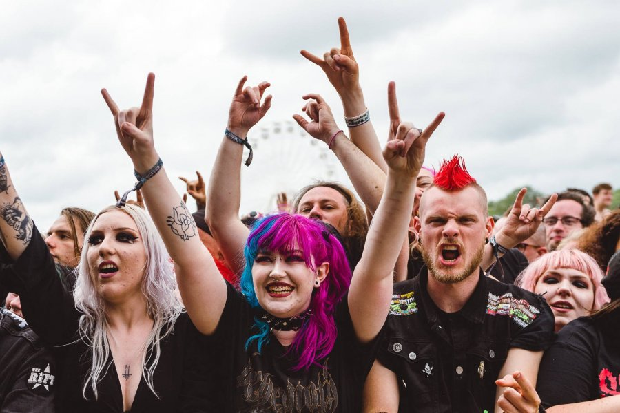 Get your Download 2020 Early Bird Ticket with our Instalment Plan