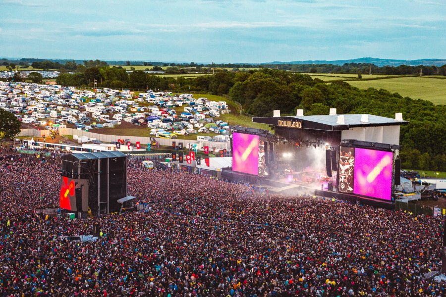 Download 2020 Tickets Are On Sale Now at Early Bird Prices!