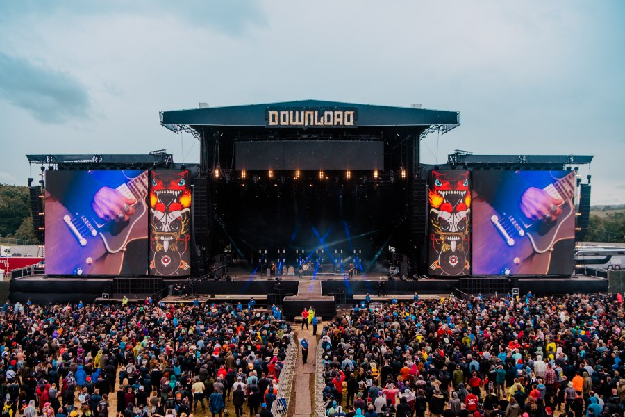 Download 2020 Tickets On Sale This Monday!
