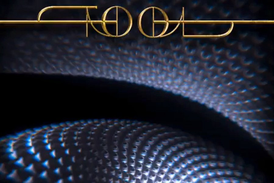New Music Friday: Tool, Simple Creatures, Trash Boat, Sumo Cyco