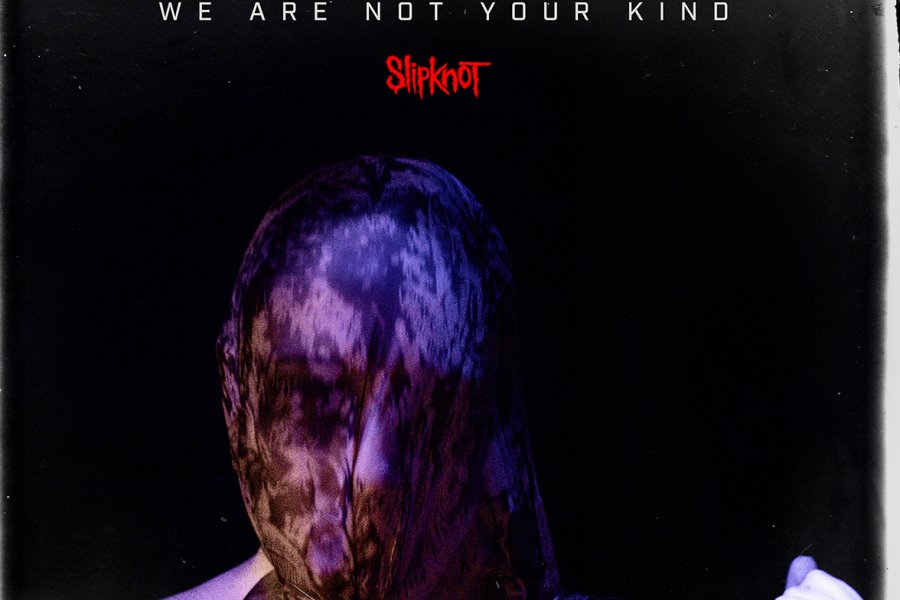 New Music Friday: Slipknot, Tool, Kim Jennett, nothing, nowhere., GroundCulture