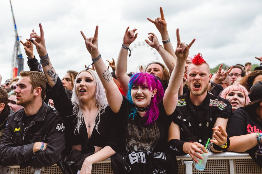 Download 2022 Instalment Plans On Sale Now!