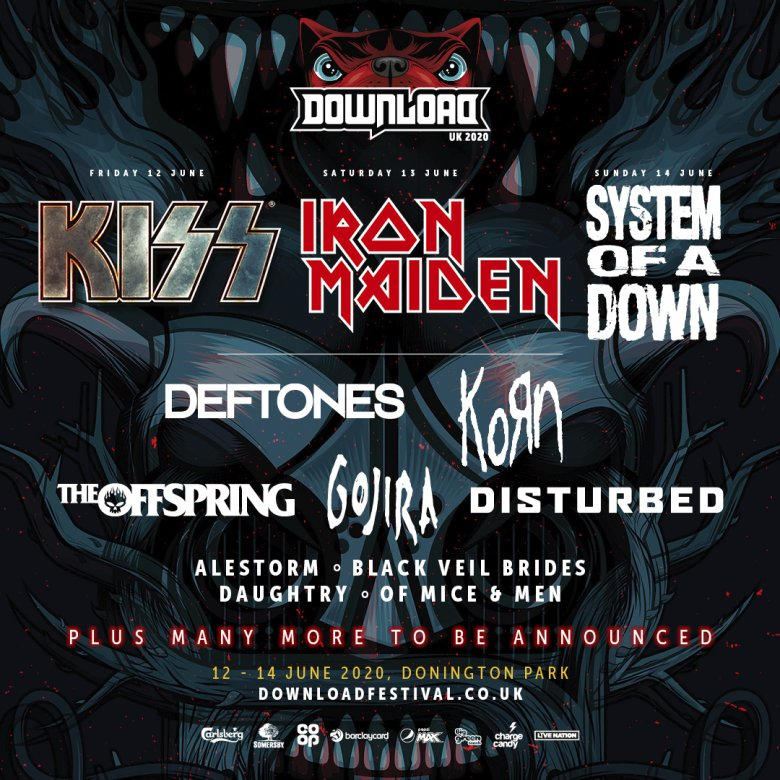 Dowload-2020-line-up-poster