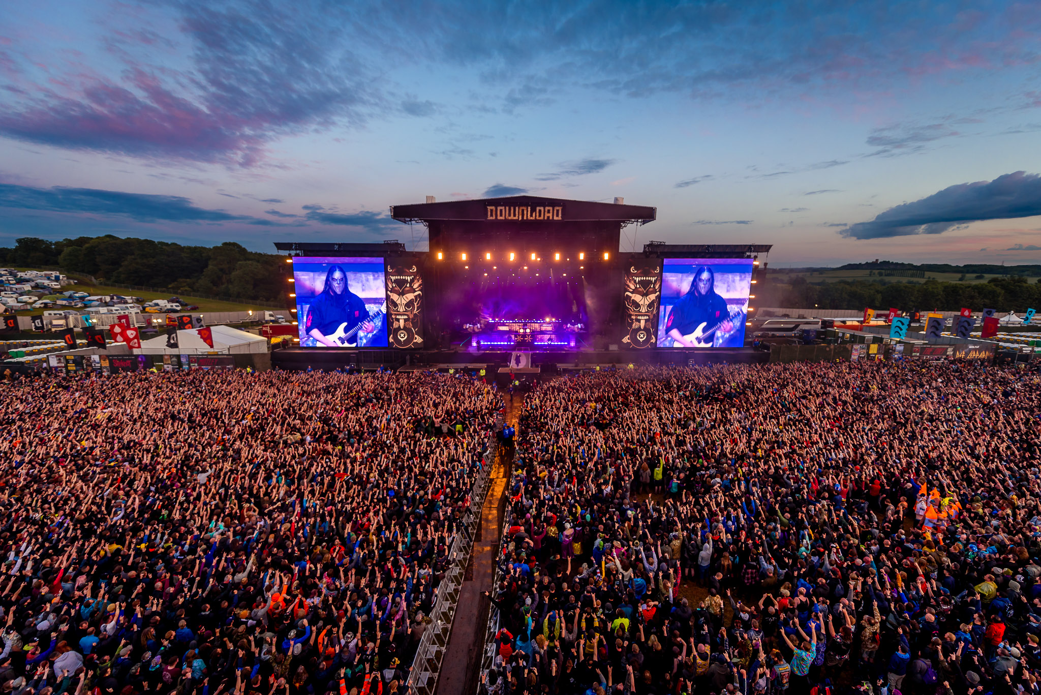 Download Festival   All The Important Info You Need To