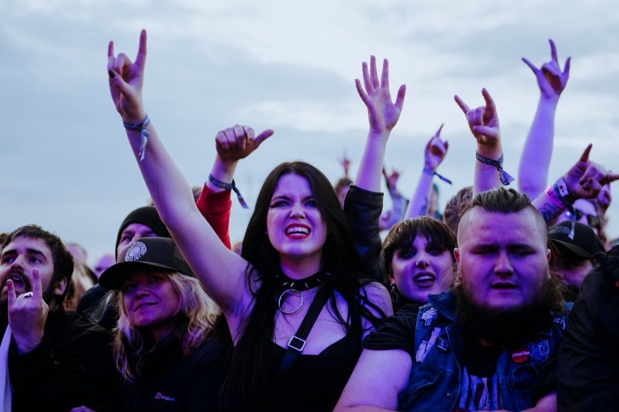 Incoming! Download 2020 announcement THIS Monday!
