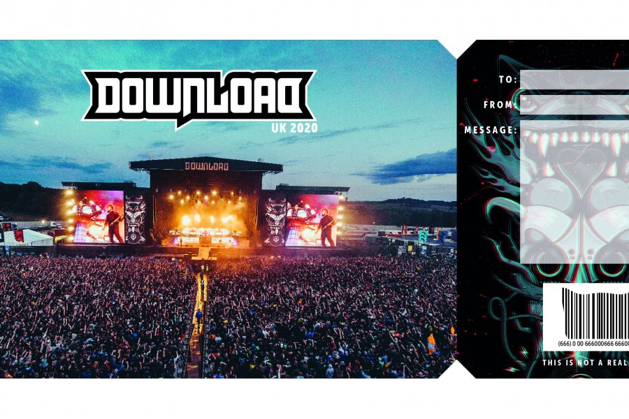 The #DL2020 Gift Certificate is now available to download!
