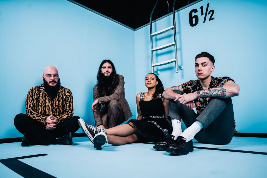 New Music Friday: The Skints, Employed To Serve, Wargasm