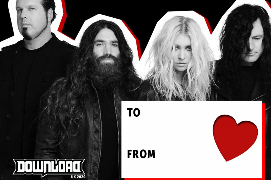 Confess your undying love with a Download Valentine's Day Card