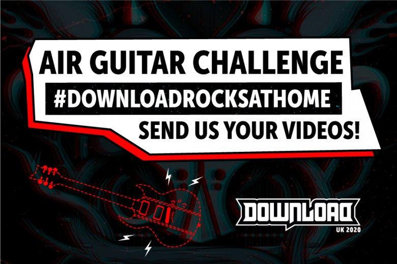 Download Rocks At Home