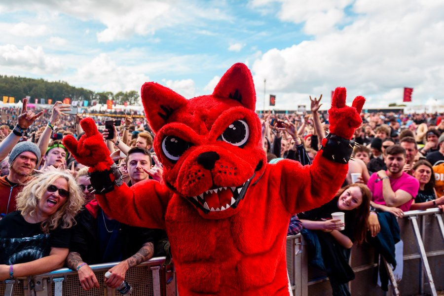 Download 2022 Tickets On Sale Now!